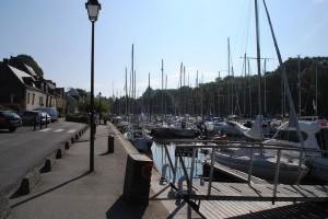 Old Port LRB