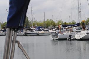 Marina de Cantabrico