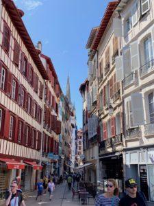 Old Bayonne
